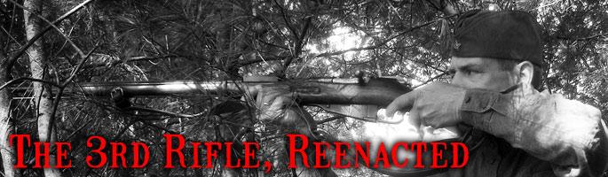 sectionheader_reenacted